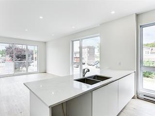 Condo / Appartement à louer à Laval (Vimont), Laval, 1685, Rue  Lavoie, 13634128 - Centris.ca
