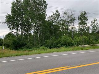 Terrain à vendre à Frontenac, Estrie, Route  161, 17089739 - Centris.ca