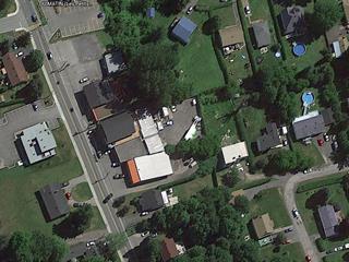 Lot for sale in Lavaltrie, Lanaudière, 1510Z, Rue  Notre-Dame, 28701658 - Centris.ca