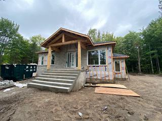 House for sale in Lachute, Laurentides, 6 - 6A, Chemin  Champêtre, 25281341 - Centris.ca