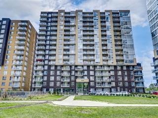 Condo for sale in Montréal (Ahuntsic-Cartierville), Montréal (Island), 10050, Place de l'Acadie, apt. 638, 12689359 - Centris.ca