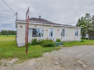 House for sale in Cap-Chat, Gaspésie/Îles-de-la-Madeleine, 221, Rue  Notre-Dame Ouest, 15610849 - Centris.ca