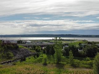 Terrain à vendre à Québec (Beauport), Capitale-Nationale, Rue  Claire-Morin, 23540675 - Centris.ca