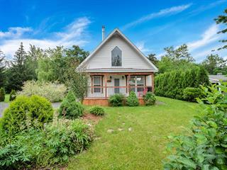 Maison à vendre à Québec (Sainte-Foy/Sillery/Cap-Rouge), Capitale-Nationale, 51, Rue  Joseph-Guillemette, 11954703 - Centris.ca