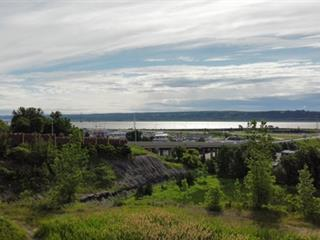 Terrain à vendre à Québec (Beauport), Capitale-Nationale, Rue  Claire-Morin, 27407095 - Centris.ca