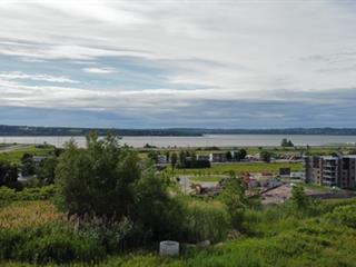 Terrain à vendre à Québec (Beauport), Capitale-Nationale, Rue  Claire-Morin, 25102364 - Centris.ca