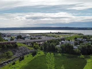 Lot for sale in Québec (Beauport), Capitale-Nationale, Rue  Claire-Morin, 11593019 - Centris.ca