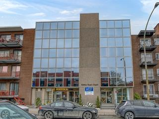 Commercial unit for rent in Montréal (Ahuntsic-Cartierville), Montréal (Island), 10138, Rue  Lajeunesse, suite 406, 22442889 - Centris.ca