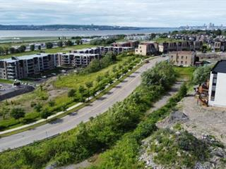 Lot for sale in Québec (Beauport), Capitale-Nationale, Rue  Claire-Morin, 14895058 - Centris.ca