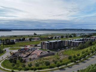 Terrain à vendre à Québec (Beauport), Capitale-Nationale, Rue  Claire-Morin, 22672532 - Centris.ca