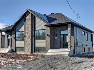 Maison à vendre à Berthier-sur-Mer, Chaudière-Appalaches, 23, Rue du Perce-Neige, 21408022 - Centris.ca