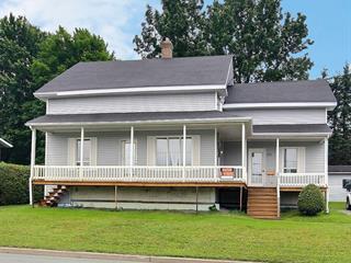 House for sale in La Guadeloupe, Chaudière-Appalaches, 574, 8e Rue Est, 13430770 - Centris.ca