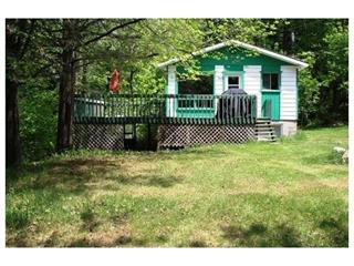 Cottage for sale in Saint-Jean-de-Matha, Lanaudière, 160, Rue  Bonin, 24266764 - Centris.ca