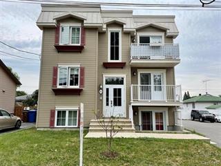 Triplex for sale in Sainte-Anne-des-Plaines, Laurentides, 240, Terrasse  Deschamps, 25282738 - Centris.ca