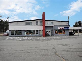 Local commercial à louer à Val-d'Or, Abitibi-Témiscamingue, 1200, Rue de l'Escale, 14282536 - Centris.ca