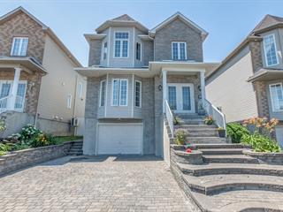 House for sale in Laval (Sainte-Rose), Laval, 961, Avenue  Marc-Aurèle-Fortin, 25916288 - Centris.ca