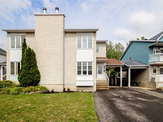 House for sale in Longueuil (Le Vieux-Longueuil), Montérégie, 201, Rue  Cuvillier, 12103800 - Centris.ca