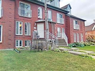 Maison à vendre à Montréal (Pierrefonds-Roxboro), Montréal (Île), 12381Z, Rue  Raîche, 13863672 - Centris.ca
