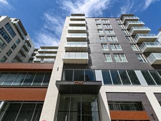 Condo for sale in Montréal (Côte-des-Neiges/Notre-Dame-de-Grâce), Montréal (Island), 5265, Avenue de Courtrai, apt. 1010, 19913124 - Centris.ca