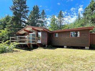 House for sale in La Pêche, Outaouais, 314, Montée  Beausoleil, 11336278 - Centris.ca