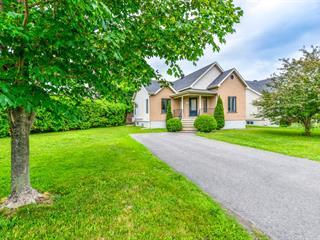 Maison à vendre à Saint-Jean-sur-Richelieu, Montérégie, 115, Rue du Centre, 9751272 - Centris.ca