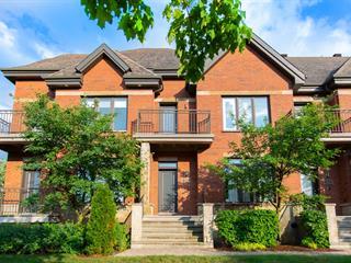 Condominium house for sale in Boisbriand, Laurentides, 3215, Rue  Montcalm, 26497409 - Centris.ca
