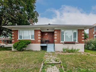 House for sale in Laval (Chomedey), Laval, 4071, Chemin du Souvenir, 14146817 - Centris.ca