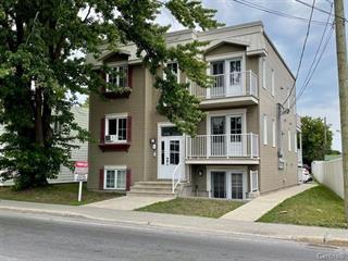 Triplex for sale in Sainte-Anne-des-Plaines, Laurentides, 402, boulevard  Sainte-Anne, 25126750 - Centris.ca