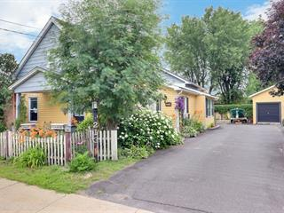 Maison à vendre à Marieville, Montérégie, 213, Rue  Claude-De Ramezay, 10623225 - Centris.ca