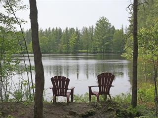 House for sale in Lac-Supérieur, Laurentides, 110, Chemin des Fraises, 22430645 - Centris.ca