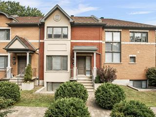 Maison à louer à Pointe-Claire, Montréal (Île), 32B, boulevard des Sources, 25656342 - Centris.ca