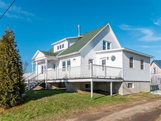 House for sale in Portneuf, Capitale-Nationale, 3650, Rang de la Chapelle, 14038952 - Centris.ca