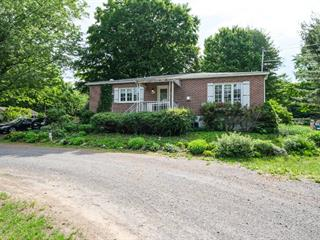 Maison à vendre à Saint-Paul-d'Abbotsford, Montérégie, 605, Chemin de L'Ange-Gardien, 23453660 - Centris.ca
