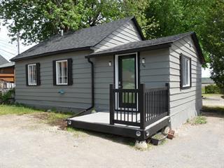 Maison à vendre à Pointe-Calumet, Laurentides, 114, 47e Avenue, 10413345 - Centris.ca