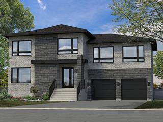 Maison à vendre à Notre-Dame-de-l'Île-Perrot, Montérégie, 1210, boulevard  Perrot, app. B, 24401025 - Centris.ca
