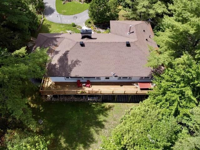 House for sale in Chelsea, Outaouais, 981, Route  105, 9523686 - Centris.ca