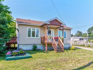 House for sale in Nominingue, Laurentides, 215, Rue  Sainte-Anne, 23986159 - Centris.ca
