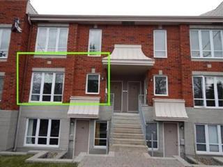Condo / Appartement à louer à Laval (Laval-des-Rapides), Laval, 170, Avenue  Léo-Lacombe, 27192466 - Centris.ca