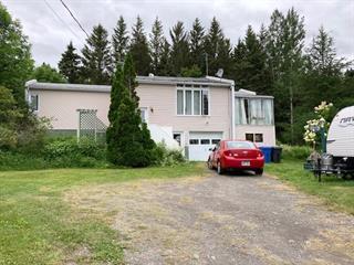 Maison à vendre à Saint-Léandre, Bas-Saint-Laurent, 2752, Rue  Principale, 18769484 - Centris.ca