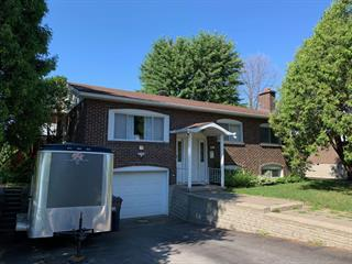 House for sale in Vaudreuil-Dorion, Montérégie, 98, Rue  Bastien, 20057277 - Centris.ca