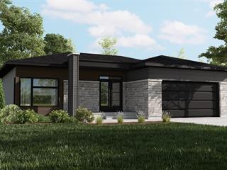 House for sale in Cantley, Outaouais, Rue de la Paix, 12117938 - Centris.ca