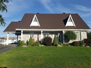 House for sale in Saint-Georges, Chaudière-Appalaches, 795, 28e Rue, 24502773 - Centris.ca