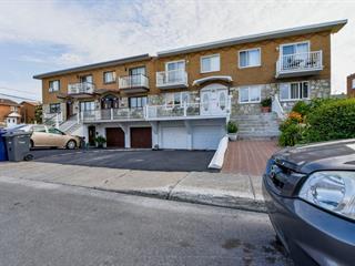 Quadruplex à vendre à Laval (Chomedey), Laval, 1348 - 1354, Rue  Hennessy, 28610089 - Centris.ca