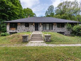 Maison à vendre à L'Île-Perrot, Montérégie, 16, Rue  Auguste-Robert, 28099270 - Centris.ca