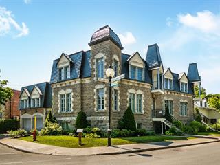Maison à vendre à Montréal (Ahuntsic-Cartierville), Montréal (Île), 1558Z - 1564Z, boulevard  Gouin Ouest, 18704182 - Centris.ca