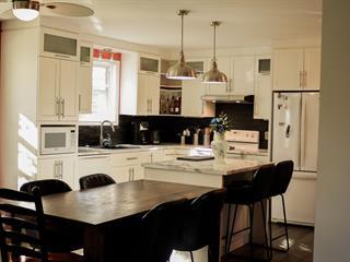 House for sale in Saint-Georges, Chaudière-Appalaches, 759, 30e Rue, 11444033 - Centris.ca