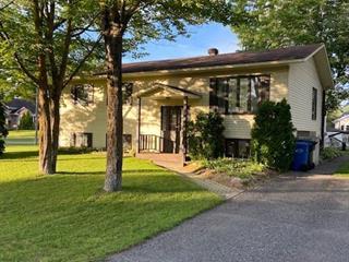 Maison à vendre à Notre-Dame-des-Prairies, Lanaudière, 52, Avenue des Saules, 24856156 - Centris.ca