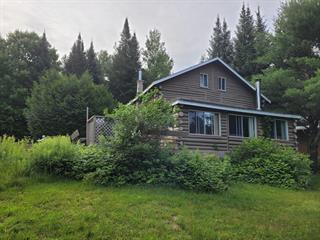 Maison à vendre à Labelle, Laurentides, 12539, Chemin du Lac-Labelle, 25566296 - Centris.ca