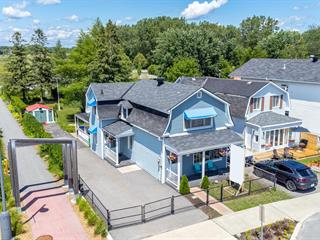 House for sale in Gatineau (Gatineau), Outaouais, 975, Rue  Jacques-Cartier, 25121042 - Centris.ca