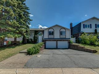 Maison à vendre à Laval (Chomedey), Laval, 1825, Rue  Henri-Poitras, 9208861 - Centris.ca